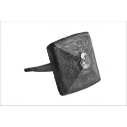 Nail Big Square Head L 40 mm