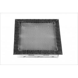 fireplace conditioning grades medium 160*170mm